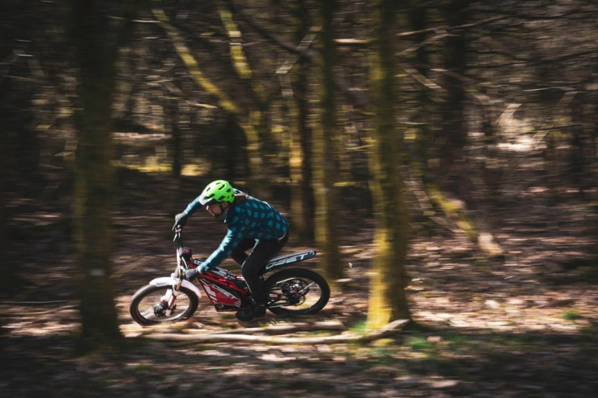 d8aaed04a70 OSET ELECTRIC BIKES: AN AMAZING SILENT REVOLUTION ON TWO WHEELS ...